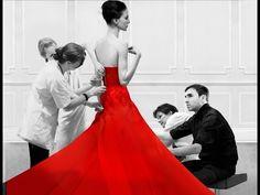 5 фильмов о легендарных парижских модных Домах | Радости жизни | Новости | 5 фильмов о легендарных парижских модных Домах | VOGUE
