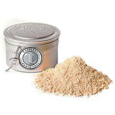 LeClerc Loose Powder