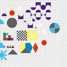 100 Colorado Creatives – Matt Scobey. http://coloradocreates.com/100-colorado-creatives-matt-scobey/