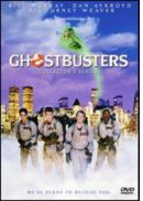 Ghostbusters (1984) - The first real action-comedy