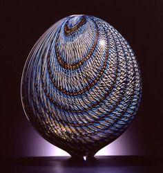 Resultado de imagen para arte en vidrio Lino tagliapietra
