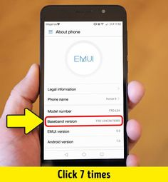 10New Secret Smartphone Features You Won't BeAble toLive Without Iphone 10, Iphone Hacks, Claves Wifi, Ipad Hacks, Phone Codes, Smartphone Features, Smartphone Hacks, Watch Tv Shows