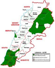 Map Middle East Wealth | Transmenu powered by JoomlArt.com - Mambo Joomla Professional ...