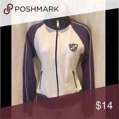 Aeropostale Varsity Athletics sweatshirt. Sz M Aeropostale Varsity Athletics sweatshirt. Sz M Aeropostale Jackets & Coats