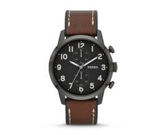 Men's Watches | FOSSIL AUSTRALIA