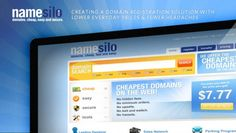 NameSilo incorpora Bitcoin como opcion de Pago - http://final.tecnogaming.com/2014/01/namesilo-incorpora-bitcoin-como-opcion-de-pago/