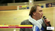 [VIDEO] Grand Tour de l'éducation par le Sport - Etape 9 : Roubaix #GrandTourSport #ues2015 #education #sport #strasbourg #ufolep #usep #laliguedelenseignement #culturesportive @ue_sport