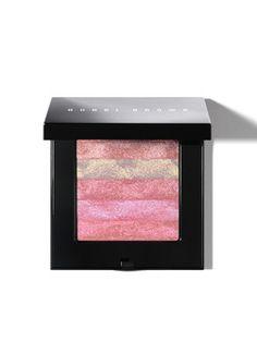 Shimmer Brick Compact - Bobbi Brown