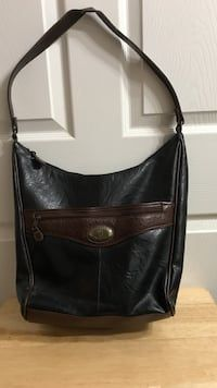 7b4f5b521 Cypress woods handbag in Basehor - letgo | Fashion | Cypress wood ...