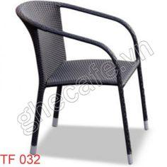Bàn ghế cafe, bàn ghế mây nhựa, ghế mây cafe, ghế cafe, ghế nhựa giả mây