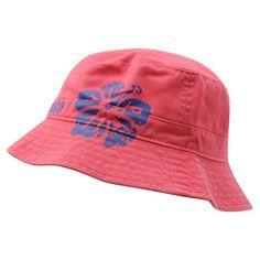 SoulCal Jetty Hat Ladies