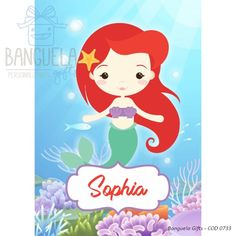 Disney Characters, Fictional Characters, Disney Princess, Gifts, Art For Toddlers, Presents, Favors, Fantasy Characters, Disney Princesses