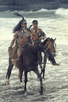 ( - p.mc.n. ) Hakamou'i, Ua Pou, Marquesas Islands - Französisch Polynesien