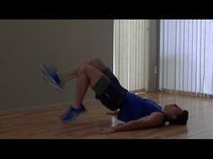 25 Min HIIT Body Weight Cardio - HASfit - HIIT Bodyweight Workout without Weights Exercises - YouTube