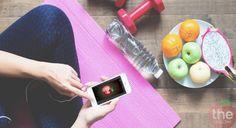 #Weightloss #Dietapp #50percent #Android #app #WeightMaintenace #BestApp #BestDiet #WeightMaintenaceApp
