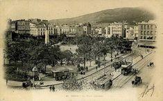 Algerie - Oran - 072