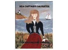 Have you ever been to Nantucket Island? Long ago, on Nantucket, when whaling was king, Quakers ruled minds, and quaint was just the way it was, one girl kept a journal. Feel the changes on the cusp of the Great Age of Whaling and Sail, and the slide into tough times as the center of the industry slipped away to New Bedford when the trains made it quicker and easier to move whale oil around the country. You will love this girl and her wonderful story. A great gift for someone aged 8-14.