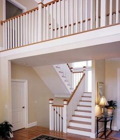 Google Image Result for http://doityourselfhomeimprovements.net/wp-content/uploads/2009/07/stairways.jpg