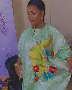 African Dress, Zen, Sari, Model, Dresses, Fashion, Women, Embroidery, Saree