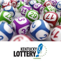 Kentucky Lottery Results for Thursday May 12 2016