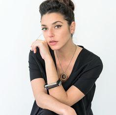 Sienna Bracelet Classic Collection by IndustrialJewellery