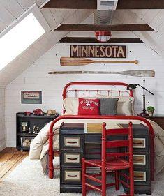 Cool 80 Farmhouse Rustic Master Bedroom Ideas https://homstuff.com/2018/02/01/80-farmhouse-rustic-master-bedroom-ideas/