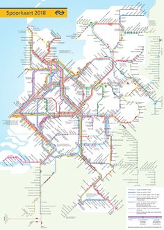 45 Best Bus Map Design images in 2018   Bus map, Map design, Map  Muni Route Map on caltrain route map, j train route map, sound transit route map, san francisco streetcar route map, ac transit route map, samtrans route map, san diego trolley route map, metrolink route map, vta route map, golden gate ferry route map, mta route map, bart route map, septa route map, golden gate transit route map, amtrak route map, mbta route map, greyhound route map, pierce transit route map, metro route map, bus route map,