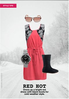 Checkout exclsive look by Binita on : http://limeroad.com/scrap/5630a4392f3efb5bc59b0a89/vip