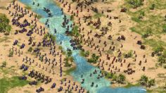 The 5 must-see strategy PC games of Strategy game fans are being served well at namely thanks to the PC Gaming Show. Turn Based Strategy, Age Of Empires, Strategy Games, The Real World, E3 2017, Consoles, Xbox, Pc Games, How To Plan