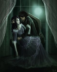 Heathcliff and Cathy by Ludmila-Cera-Foce on DeviantArt Heathcliff Wuthering Heights, Wuthering Heights Quotes, Favorite Book Quotes, Emily Bronte, Fanart, Sad Anime, Classic Literature, Dark Fantasy Art, Book Characters