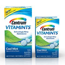 #free Essential nutrients you enjoy like a mint! Click here for a free sample of #CentrumVitaMints #FreeSample http://h5.sml360.com/-/1aama
