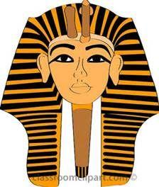 clip art free pyramids bing images mythology egyption rh pinterest com ancient egypt mummy clipart ancient egypt clipart black and white