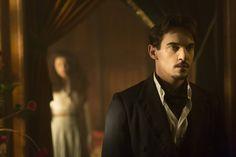 Dracula - EP03 - NBC - farfarawaysite.com