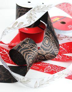 alisaburke: doodle ribbon