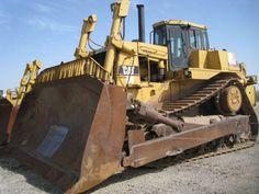 61 Best Caterpillar Tractors images in 2015 | Tractors