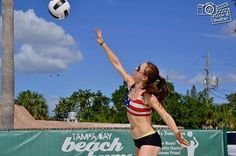 #L4L #like4like #follow #follow4follow #f4f #love #followme #photoshoot #teamnikon #nikon #nikonusa #nikonphotos #nikontop #photographer #photography #fisheye #florida #orlando #tampa #volley #volleyball #queenofthebeach #beachvolleyball #sport #volleyballplayer #volleyballislife #beachvolleyy #kingofthebeachusa #sportsphotography #sportsphotographer