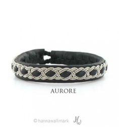 Bracelet Aurore- HANNA WALLMARK