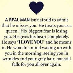 I knw there is exactly this person waiting for u.. m sure u will meet him soon.. bt one thing i.cn guarantee wit all his goodness n perfectness u will miss my flaws