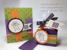 EZPeasyCards - Blog - Silly Mummy Treat Box