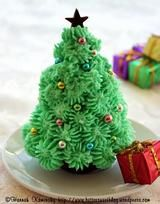 Wondering: if the company I work for doesn't do a Christmas Tree, would it be ok if I brought these in instead?