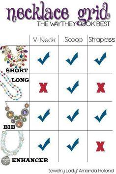 I love this cheat sheet!! :)