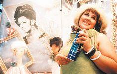 John Waters Hairspray | Hairspray': me quedo con John Waters