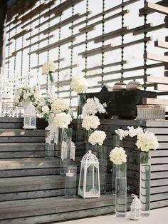 Elegant and stylist wedding in Bali. Angga Permana Photo. Venue in Bali: Sunset Cabana, Alila Villas Uluwatu.