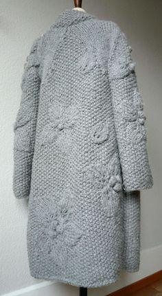 715 Besten Stricken Bilder Auf Pinterest Baby Knitting Handarbeit