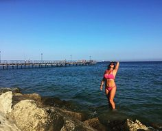 """""""There is no limit for perfection  #summer #Кипр #cyprus #limassol #beach  #instamood #instapic #world #travelblogger #beauty #travel #girl #instashot #geo #instablogger #traveller #ass #work #instamood  #news #night #vsco  #sport #nightlife #europe #weekend #sea #party #larnaka #russiangirl #nature"""" by @degterevakatrin. #europe #roadtrip #여행 #outdoors #ocean #world #hiking #lonelyplanet #instalive #ilove #instalife #sightseeing #unlimitedparadise #tour #instamoment #instacool #instagramers…"""