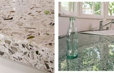kitchen countertops | Nashville Trends in Kitchen Cabinets & Countertops | Local Remodeling
