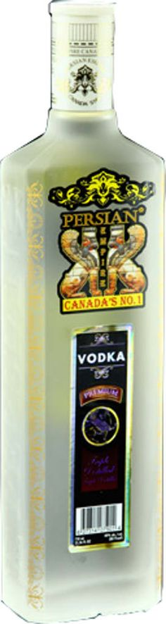 Vodka von Arak in der 0,75l Flasche mit 40% Vol. Alc. http://partners.webmasterplan.com/click.asp?ref=567968&site=12298&type=text&tnb=2&diurl=http://www.bottleworld.de/wodka/arak-vodka.html