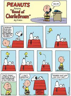 Charlie Brown Cartoon, Snoopy Cartoon, Snoopy Comics, Peanuts Comics, Vintage Comic Books, Vintage Comics, Peanut Pictures, Snoopy Quotes, Retro Illustration