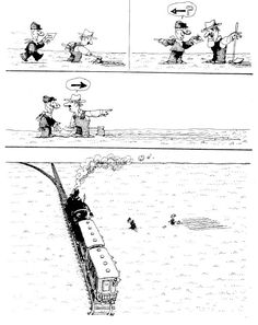 Quino Humor Grafico, Memes, Funny, Laughing, Cartoons, Movie Posters, Life, Reading, Frases