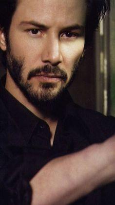 Keanu Reeves Images, Silk Sheets, John Wick, Fictional Characters, Bicycle Kick, Fantasy Characters